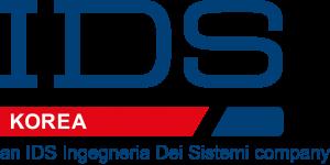 IDS Korea Logo