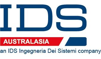 IDS Australasia Logo