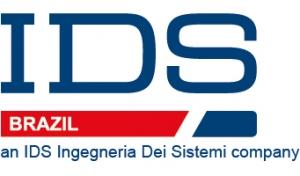 IDS Brazil Logo