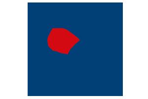 Pelta Logo