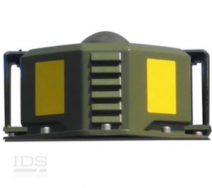 HFL-CS Radar