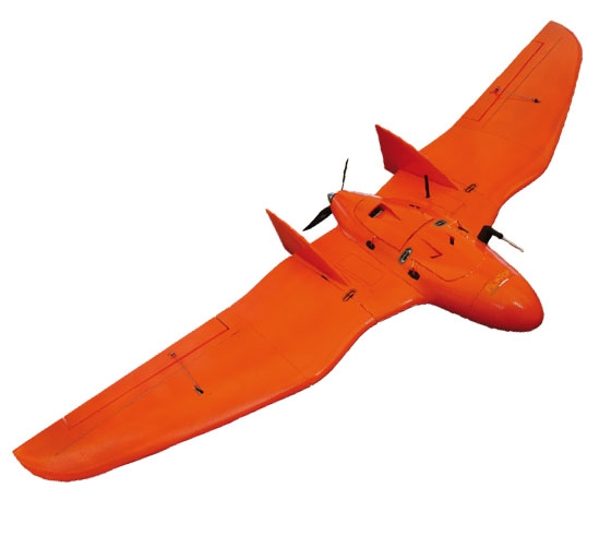 FlyGeo 24Mpx