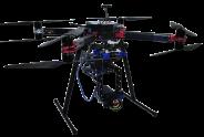 FlyBit UAV