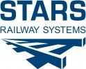 Stars Railway Systems logo