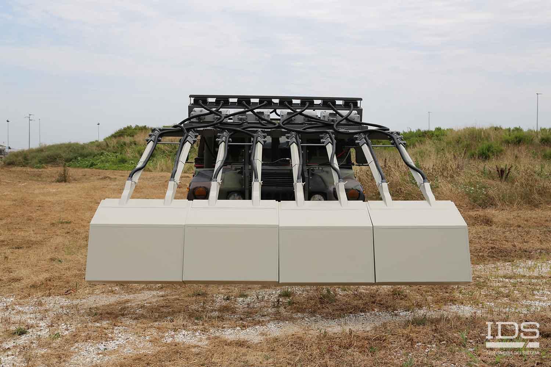 Minerva_GPR_Radar_System