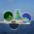 Ship-EDF Brochure Cover