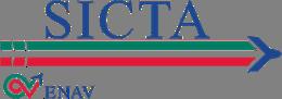 Sicta Logo