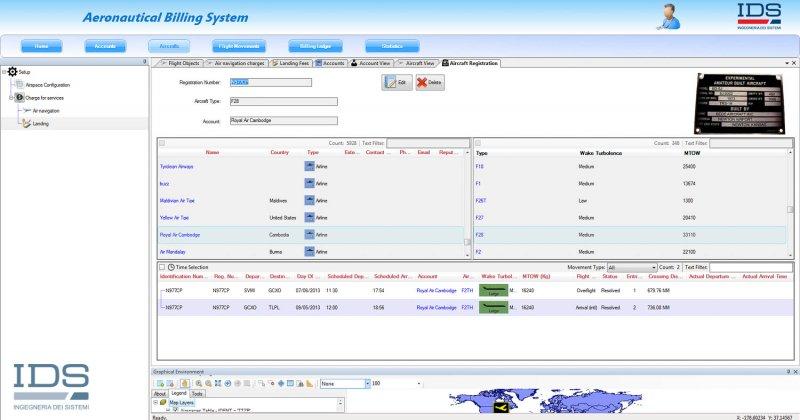 A-BMS_Aeronautical_Billing-12