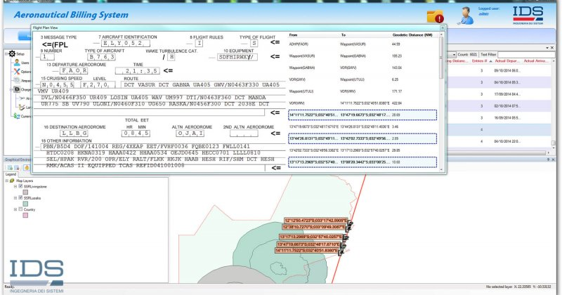 A-BMS_Aeronautical_Billing-7