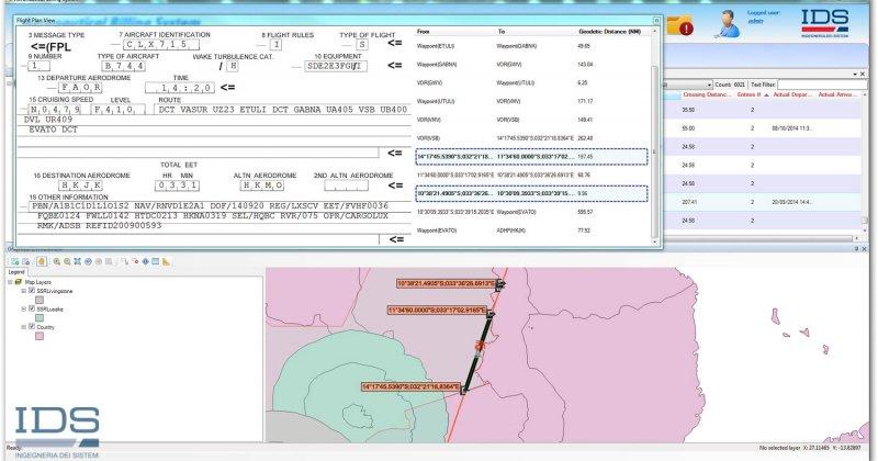 A-BMS_Aeronautical_Billing-9