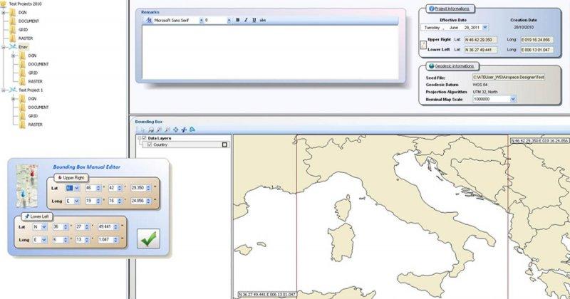 Airspace_Designer-1