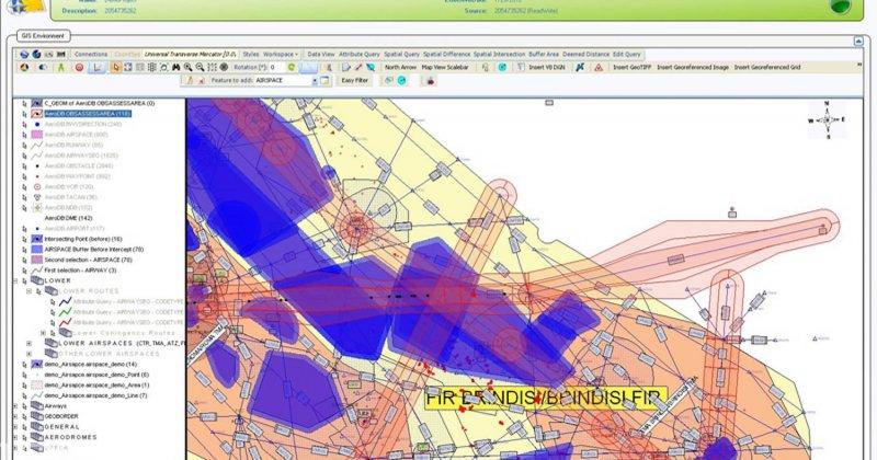 Airspace_Designer-3