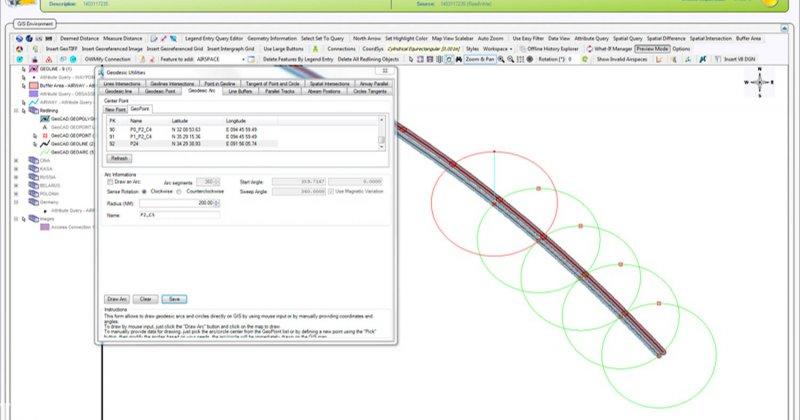 Airspace_Designer-5