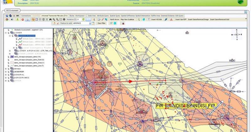 Airspace_Designer-6