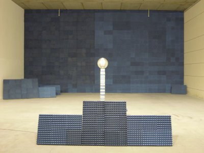ANECHOIC_ROOM_MEASUREMENT
