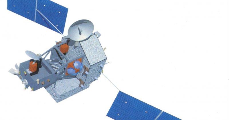 GNOME_satellite