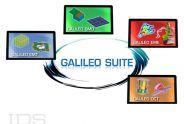 Galileo Suite