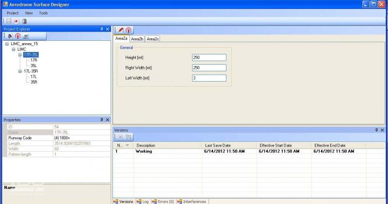 e-TOD_ASD_annex15