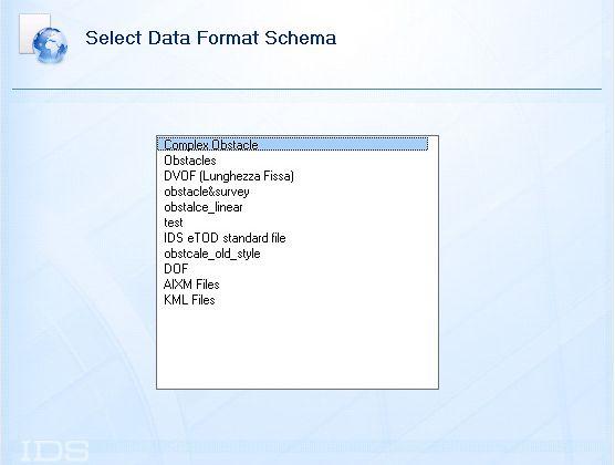 e-TOD_format_schema