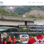 IDS UAV Training Academy
