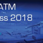 IDS Present at ATM 2018