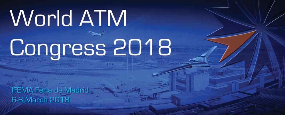 IDS Present at ATM 2018