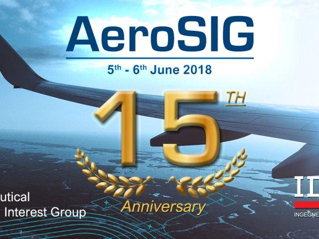 AEROSIG-POST-IMG3