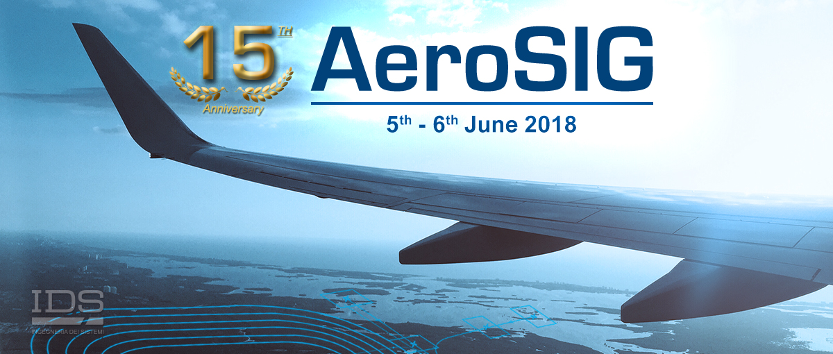 AeroSIG2018_REGISTRATION_REV 1.1