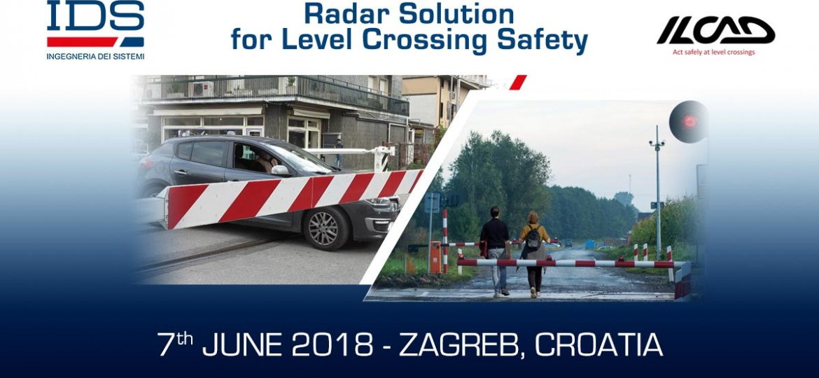ILCAD-2018-IDS-safety-solution-rail-industry3