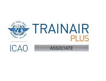 Trainair Plus - Associate_WEB_4