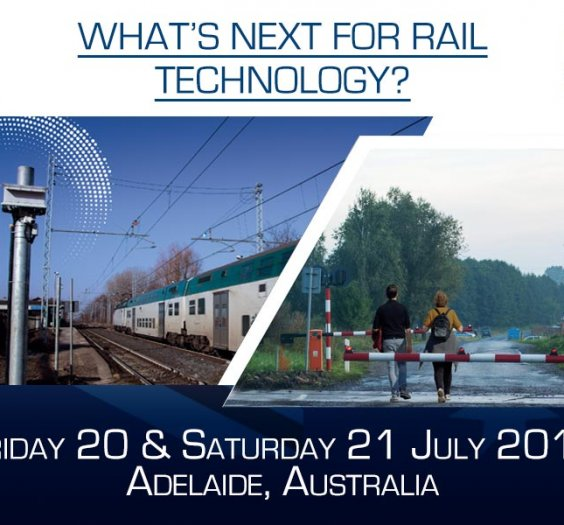 IDS - IRSE_EVENT_RAIL_TECHNOLOGY_RAILWAY_LEVEL_CROSSING_SAFETY