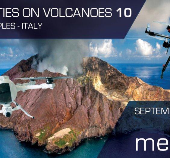 IDS CoV10 Cities On Volcanoes