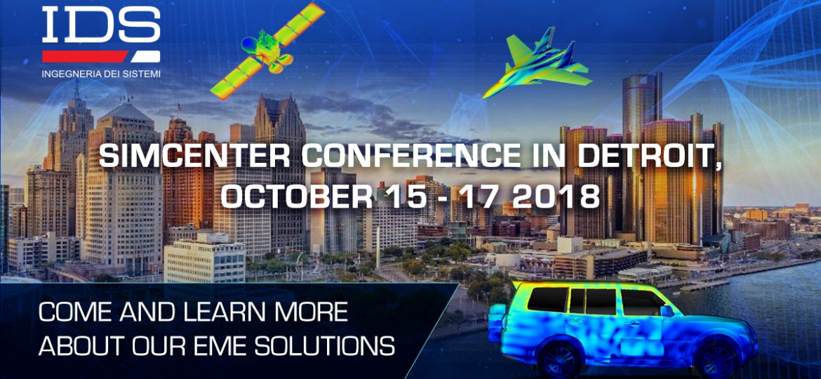 EME-2018-Simcenter-Conference---Americas-IDS-is-ready2