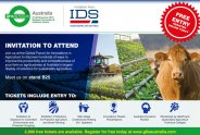 GFIA IN FOCUS – AUSTRALIA 2018 IDS IS READY AGRICULTURE