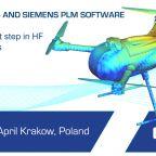 EuCAP 2019 IDS - Siemens PLM Software