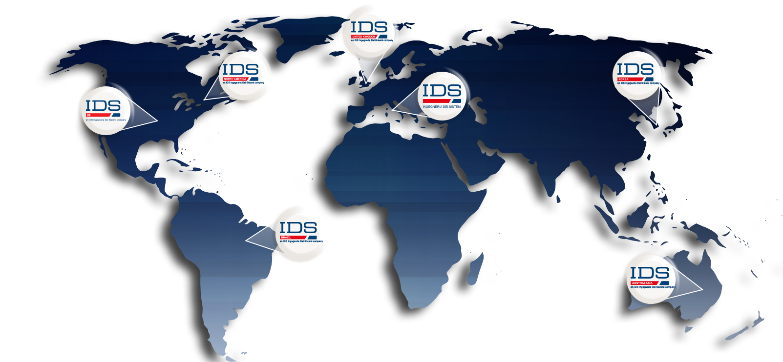 IDS_WORLD_SUBSIDIARIES_REV_1.1